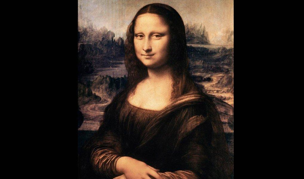"""Pesquisadores italianos afirmaram terem encontrado fragmentos de ossos pertencentes à mulher imortalizada por Leonardo da Vinci em seu aclamado quadro """"Mona Lisa""""; tecnologia, porém ainda não é capaz se restos encontrados são de Lisa Gherardini, esposa do mercador florentino Francesco del Giocondo que se acredita ter posado para Leonardo; """"quadro, conhecido em italiano como """"Gioconda"""", está exposto no museu do Louvre, em Paris, e é uma das mais famosas pinturas do mundo"""