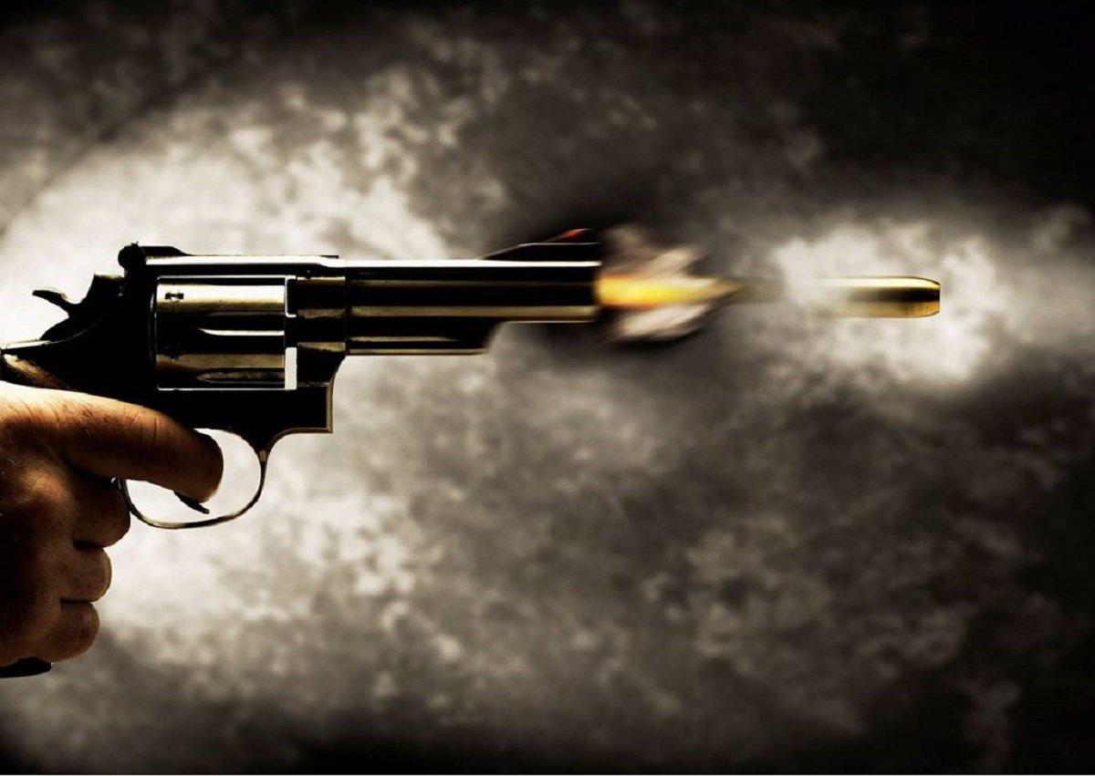 Dados divulgados nesta segunda-feira (30) pelo IBGE mostram que o Ceará registrou aumento de 224,4% no número de mortes violentas entre homens de 15 a 24 anos, de 2004 a 2014. Entre as mulheres, o índice chega a 81%