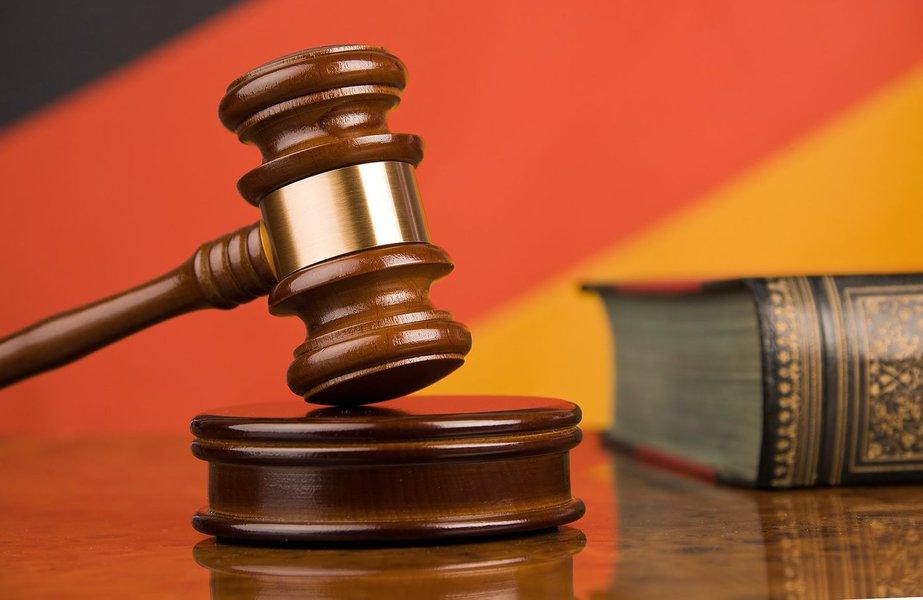 O Tribunal de Justiça do Ceará mandou arquivar, nesta sexta-feira (22), o recurso do vice-prefeito de Canindé, Paulo Justa (PPL), para reassumir o cargo de prefeito do município no lugar de Celso Crisóstomo (PT)