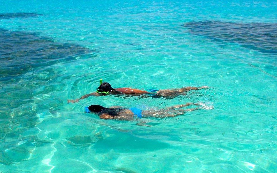 A poucos quilômetros de Maceió, esse sedutor trechinho do Litoral Norte de Alagoas abriga cenários naturais dos sonhos e charmosas vilas de pescadores e pousadas.