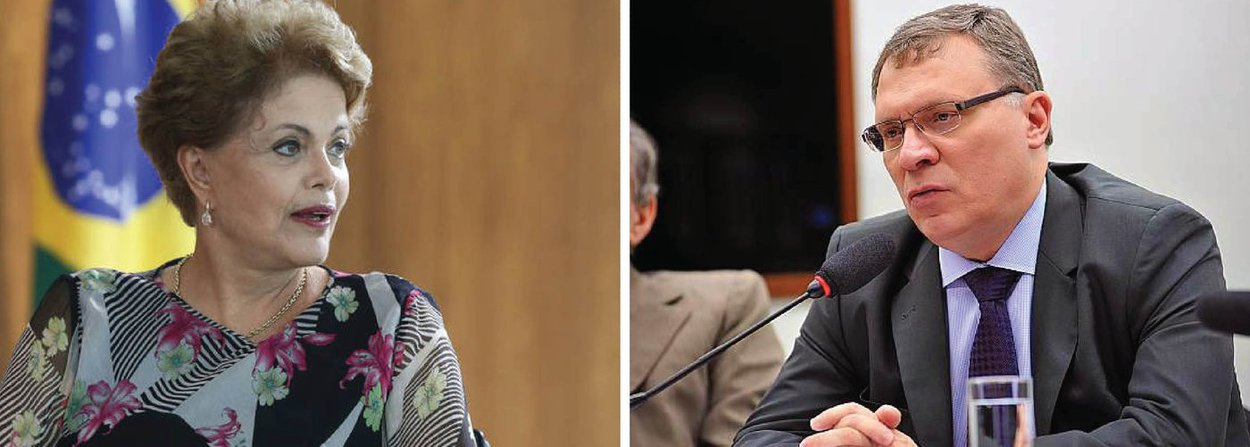 Presidente Dilma Rousseff anuncia em nota que o ministro da Justiça, Dr. Wellington César Lima e Silva, apresentou seu pedido de demissão e deixará a pasta, e será substituído pelosub-procurador geral da República Dr. Eugênio José Guilherme de Aragão; Lima e Silva, do Ministério Público da Bahia, tomou posse há 11 dias, mas por determinação do Supremo Tribunal Federal, teria de encerrar sua carreira no MP para assumir um cargo no Executivo; decisão atendeu a uma ação apresentada pelo DEM