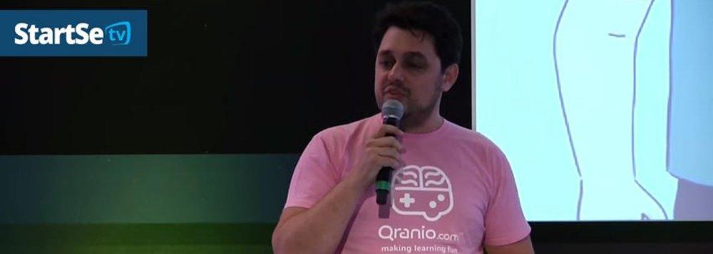 Alguns dos empreendedores mais inovadores do Brasil dizem o que é preciso fazer para ter sucesso