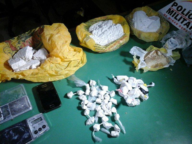 Inicialmente serão visitados os municípios de Lavras da Mangabeira, Aurora e Barro.A finalidade é estimular a criação e o fortalecimento de Conselhos Municipais para ajudar a combater o tráfico e consumo de drogas
