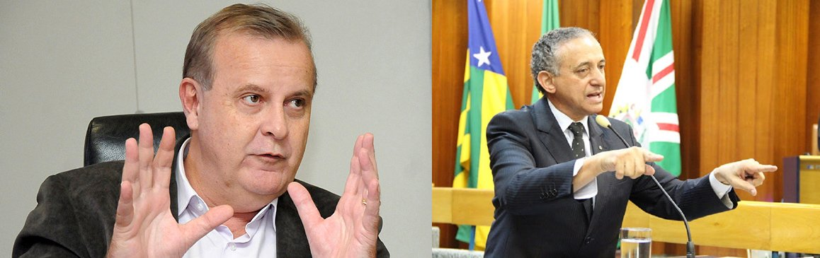 """Projeto estima a receita e fixa as despesas do município de Goiânia, para o exercício financeiro de 2016, no montante R$ 5,2 bilhões; Lei Orçamentária Anual (LOA) foi aprovada em primeira votação, por unanimidade, durante a realização da 5ª Edição da Câmara Itinerante, no Jardim do Cerrado, região Oeste da Capital; """"Pela primeira vez o Orçamento do Município é aprovado em praça pública, no meio do povo, este é um fato histórico"""", comemorou o presidente da Câmara, Anselmo Pereira (PSDB)"""