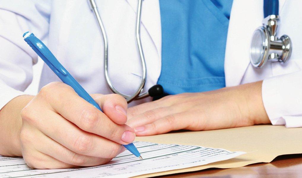 Dados da Agência Nacional de Saúde Suplementar (ANS) contemplam o período entre março do ano passado e março desse ano; o subsegmento mais impactado foi o de planos coletivos empresarias, devido ao fechamento de vagas formais