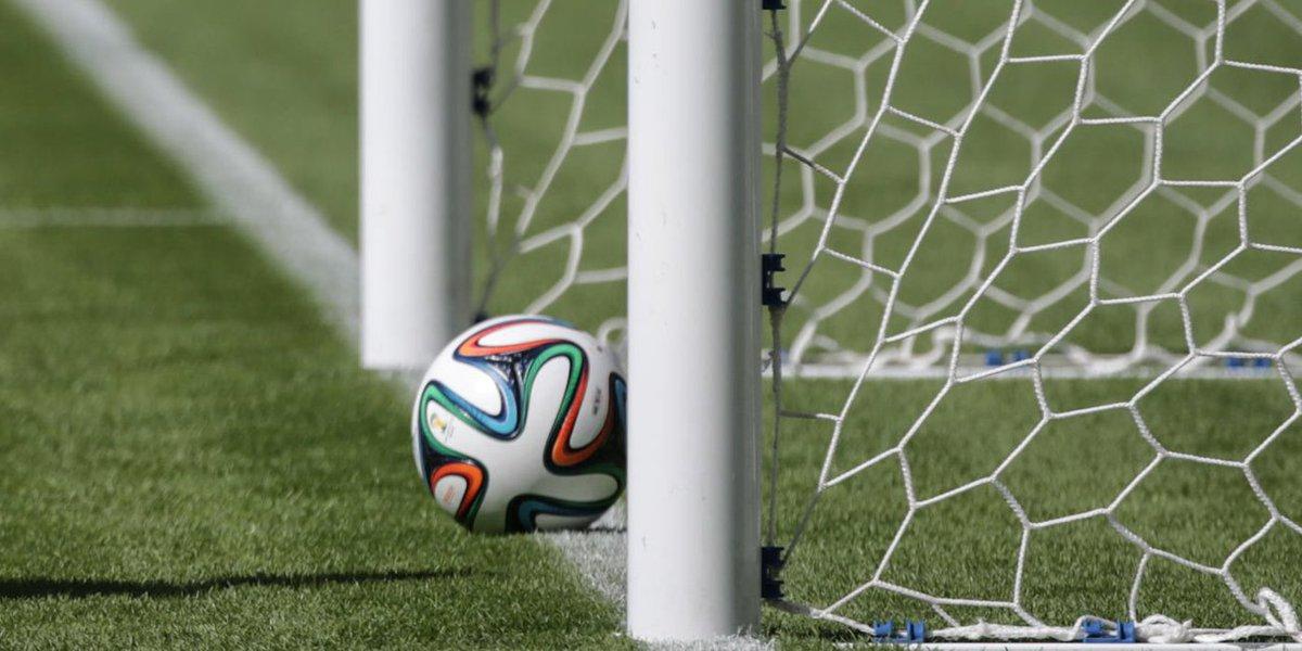 A tecnologia da linha do gol será usada para ajudar nas decisões dos árbitros na Euro 2016, em junho na França, informou a Uefa; também será usada na Liga dos Campeões 2016-17 a partir da última rodada classificatória das etapas preliminares
