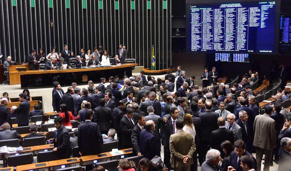 Os deputados federaispor AlagoasMarx Beltrão (PMDB), JHC (PSB) e Maurício Quintella (PR) foram indicados pelos seus partidos para integrar a Comissão da Câmara que vai analisar o pedido de impeachment da presidente Dilma Rousseff (PT); no entanto, apenas Quintella deve ser confirmado como titular da comissão