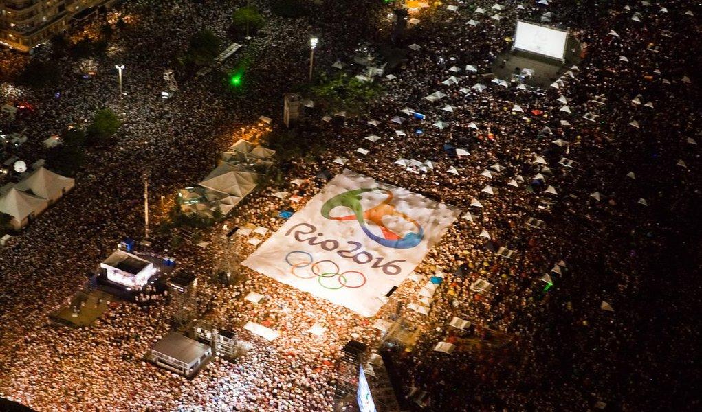 Segundo o Ministério do Turismo, a medida poderá aumentar em 20% o número de visitantes internacionais esperados no Brasil de janeiro a setembro de 2016, percentual que representa 1 milhão a mais de turista