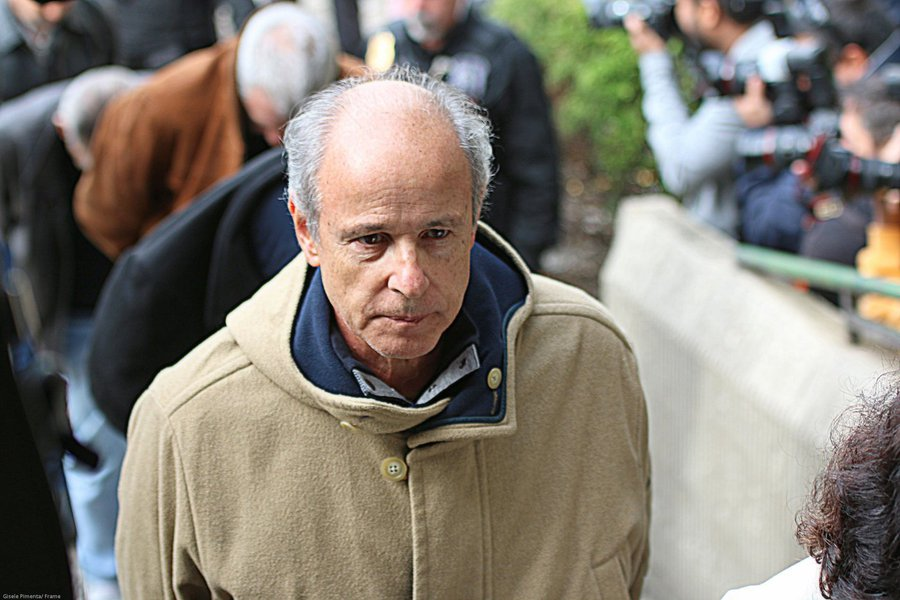 """Jornalista Bernardo Mello Franco lembra que a empreiteira, comandada por Otávio Azevedo, preso em Curitiba, participa de grandes obras há mais de 50 anos e poderá contribuir para o país se, efetivamente, abrir a sua caixa-preta; """"Lucrou com as privatizações da era FHC, quando abocanhou uma das maiores fatias da Telebrás, e se lambuzou no petrolão no governo Lula, como pivô de tenebrosas transações reveladas pela Lava Jato"""", diz ele"""