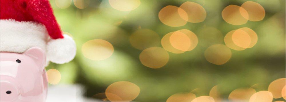 Num ano de recessão, economistas recomendam não exagerar nas compras de Natal e Ano Novo para não entrar em 2016 com dívidas e problemas financeiros