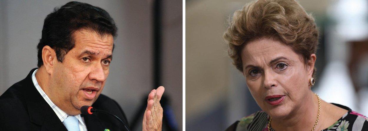 O Diretório Nacional do PDT reúne-se nesta sexta 22, para uma avaliação do momento político nacional e para fechar questão contra o processo deimpeachmentda presidenta Dilma Rousseff, aberto na Câmara dos Deputados; os pedetistas também vão homenagear o fundador do partido, o ex-governador Leonel Brizola