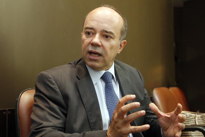 Juiz brasileiro Roberto Caldas foi eleito para presidir a Corte Interamericana de Direitos Humanos no biênio 2016-2017; mandato de Caldas, que era vice-presidente da instituição, começa em 1º de janeiro de 2016; ele é juiz da Corte Interamericana desde 2013