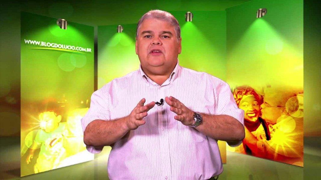 """Articulador incessante pelo impeachment da presidente Dilma Rousseff, o vice-líder do PMDB na Câmara, deputado Lúcio Vieira Lima, disse que """"querem transformar o PMDB em um motel"""", após suposta articulação do ex-líder do partido Leonardo Picciani para retornar ao posto;""""O deputado passa uma noite e vai embora. Querem transformar o M de movimento em M de motel. Porque é só no motel que tem essa alta rotatividade, de entrar num dia e sair no outro"""", diz Lúcio"""