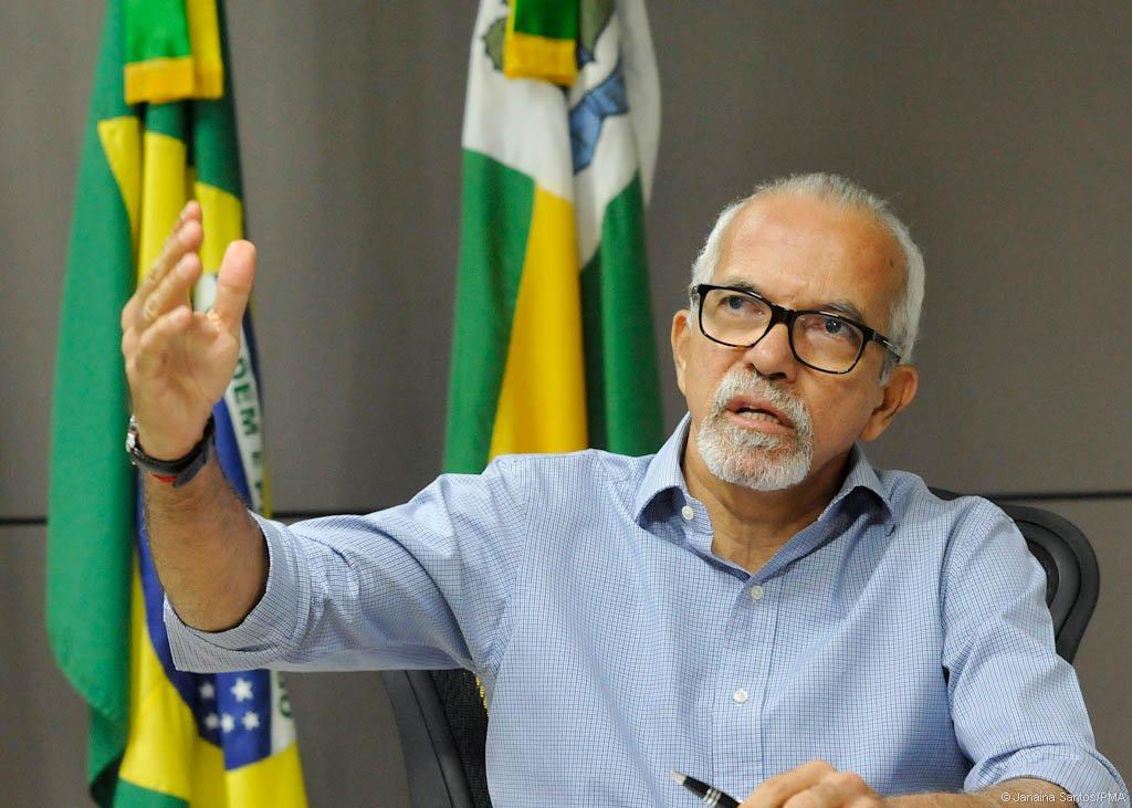 É provável que ainda neste semestre o aracajuano já esteja definitivamente livre do aumento extorsivo do IPTU, que João Alves deixou de herança