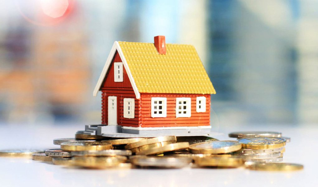 Em momentos de taxas de juros excessivamente elevadas, um consórcio pode ser bem mais vantajoso do que um financiamento para quem sonha com um carro novo ou mesmo com uma carta de crédito para a aquisição de um imóvel