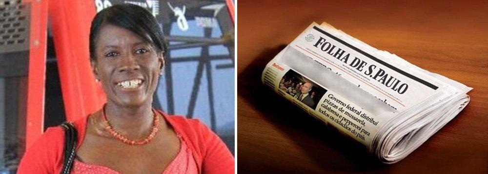 """""""Fui procurado pela jornalista inglesa Janet Tappin Coelho, freelance no Rio de Janeiro do jornal londrino The Independent para explicar por que cancelei minha assinatura da Folha de S. Paulo e tirar outras dúvidas acerca do comportamento da mídia e da população brasileira nesse momento conturbado que vive o país"""", diz o colunista Alex Solnik; confira perguntas e resposta"""