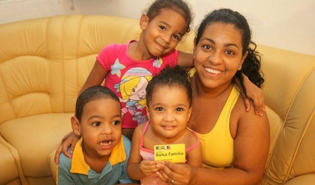 A boa noticia para nós brasileiros é que oBrasil cumpriu integralmente dois dos oito Objetivos do Milênio (ODM) das Nações Unidas (ONU) com anos de antecedência
