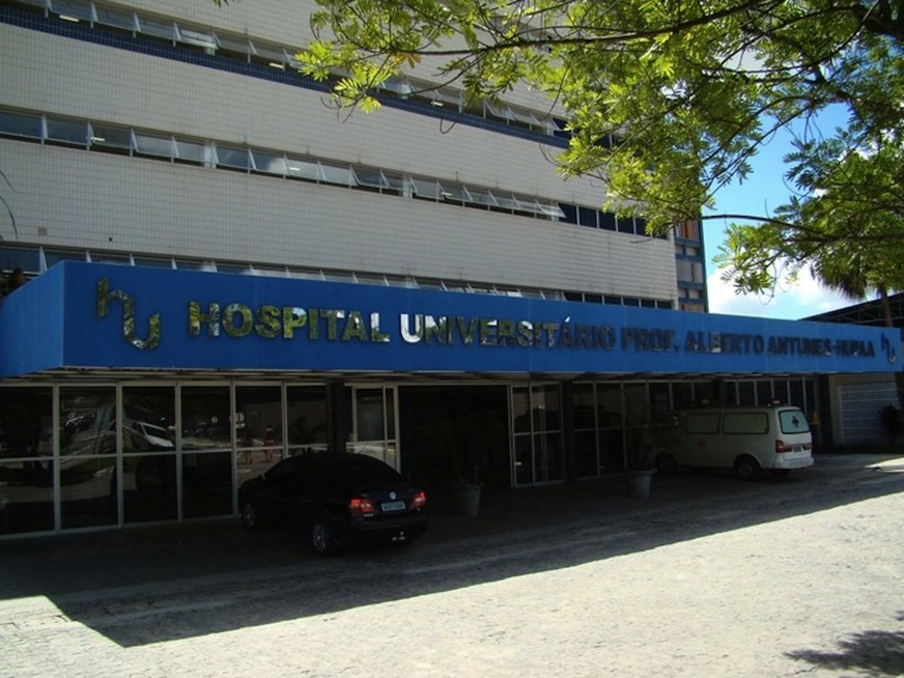 Vinculado à Universidade Federal de Alagoas (Ufal), o Hospital Universitário Professor Alberto Antunes recebeu a quantia de R$ 2.010.757,56 para que sejam executadas ações de reestruturação; verba faz parte do Programa Nacional de Reestruturação dos Hospitais Universitários Federais (Rehuf); outros 43 hospitais universitários federais também foram contemplados