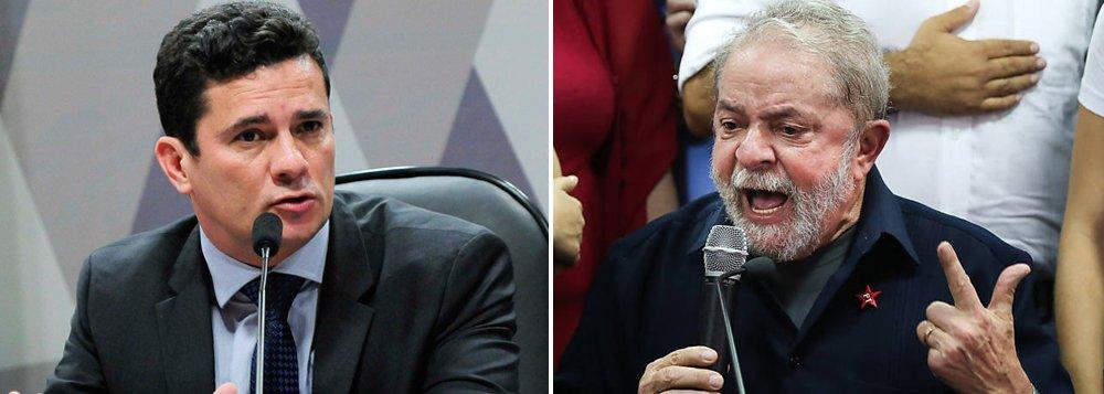 """Helio Gurovitz diz que seria um erro político que poderia até atrapalhar a derrubada de Dilma Rousseff; segundo ele, a decisão do juiz Sérgio Moro não está à prova de contestação jurídica, diante da possível ilegalidade cometida nos grampos; """"Por isso mesmo, o maior erro que Moro poderia cometer agora seria decretar, de modo açodado, a prisão de Lula, mesmo que ela esteja juridicamente justificada""""; ele diz ainda que """"o preço para tirar Dilma do poder não pode ser manter Lula fora da cadeia"""""""