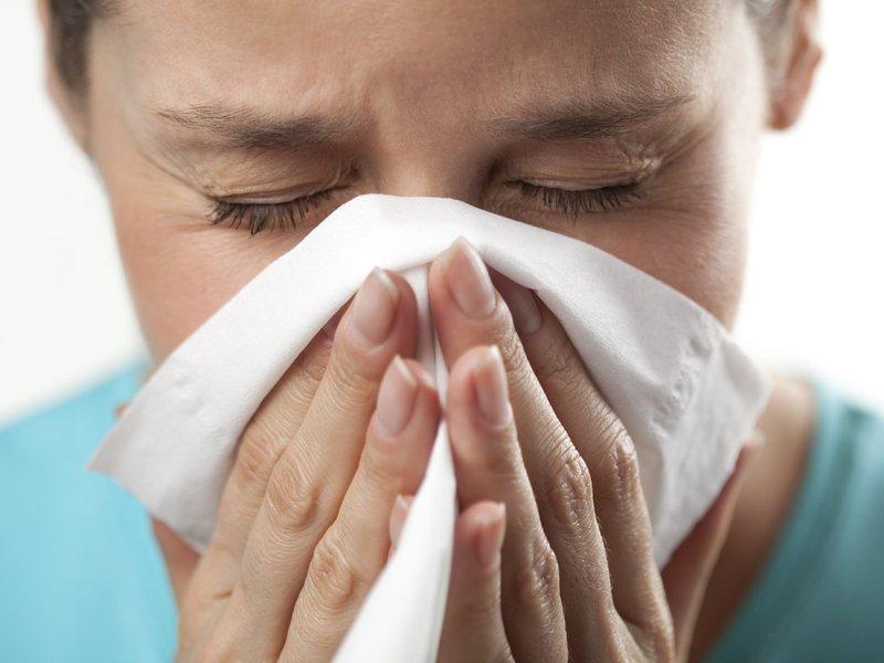 A Secretaria da Saúde do Estado informa que de 1º de janeiro a 13 de abril foram confirmados 25 casos da gripe H1N1 em todo a Bahia; desses, seis pacientes acabaram morrendo; os casos confirmados foram registrados em oito municípios, sendo que Salvador aponta com 17 casos, e Vitória da Conquista, dois – o equivalente a 68% das notificações; nos outros municípios houve apenas um caso confirmado: Boa Nova (1), Boquira (1), Feira de Santana (1), Guanambi (1), Ibipeba (1) e Lauro de Freitas (1); os óbitos foram registrados em Salvador (3), Boquira (1), Ibipeba (1) e Vitória da Conquista (1)