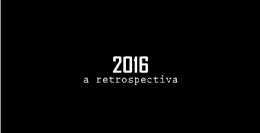 A Mídia Popular produziu em vídeo uma retrospectiva do golpe ocorrido no país em 2016; nela é possível ver cada detalhe, cada lance, o conluio com a imprensa, o papel do judiciário, o pós golpe que levou à prisão de Cunha, o desabar da popularidade de Temer, as manifestações de rua e o discurso de Lula reafirmando as conquistas da era petista