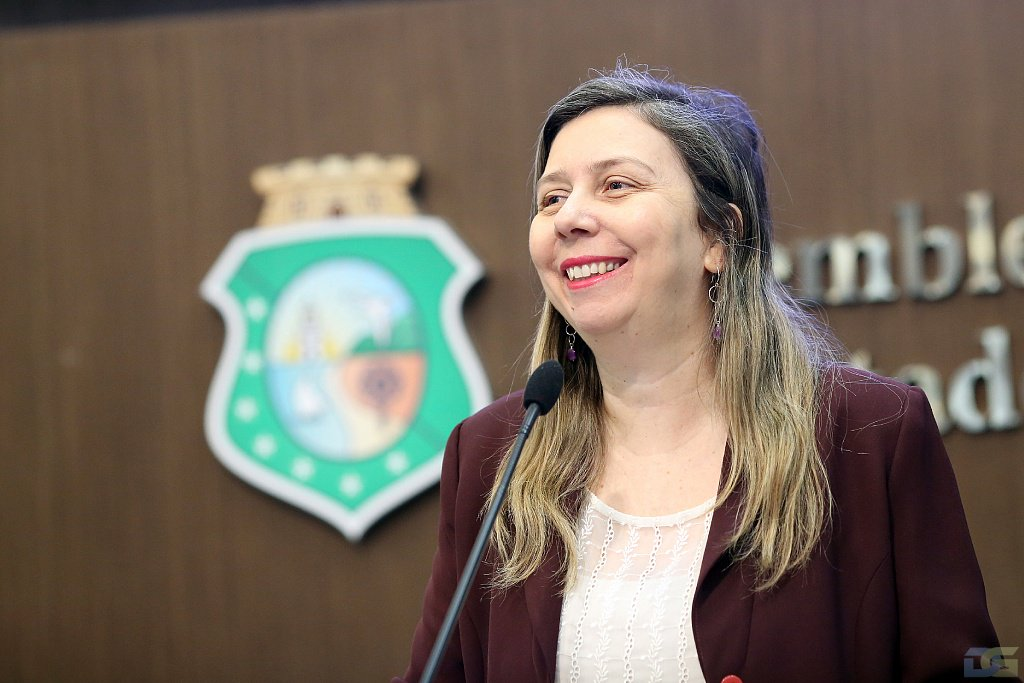 As propostas de aumento do ICMS e do IPVA, aprovadas em comissões da Assembleia Legislativa na noite de ontem, foi alvo de discussão em sessão plenária nesta terça (24). A deputada Rachel Marques (PT) defendeu o aumento da alíquota de bebidas alcóolicas, que segundo ela contribui para a redução do consumo abusivo e de acidentes. Leonardo Pinheiro (PDMB) declarou-se contra as mensagens do Executivo e pediu explicações sobre a real situação da economia do estado. As mudanças serão votadas em plenário nesta quinta-feira (26)