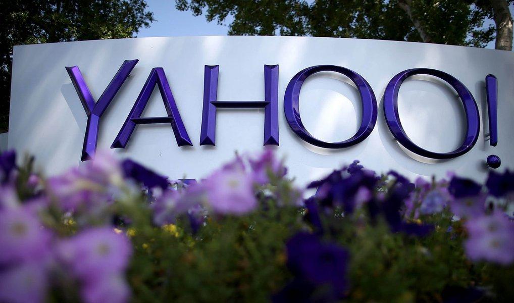 Grupo norte-americano de telecomunicações anunciou nesta segunda-feira, 25, acordo para comprar os negócios principais de internet do Yahoo por US$ 4,83 bilhões, encerrando um longo processo de venda da pioneira da Web; acordo marca o fim do Yahoo como uma companhia operacional, deixando a empresa com uma participação de 15% na gigante chinesa do comércio eletrônico Alibaba e fatia de 35,5% no Yahoo Japan Corp