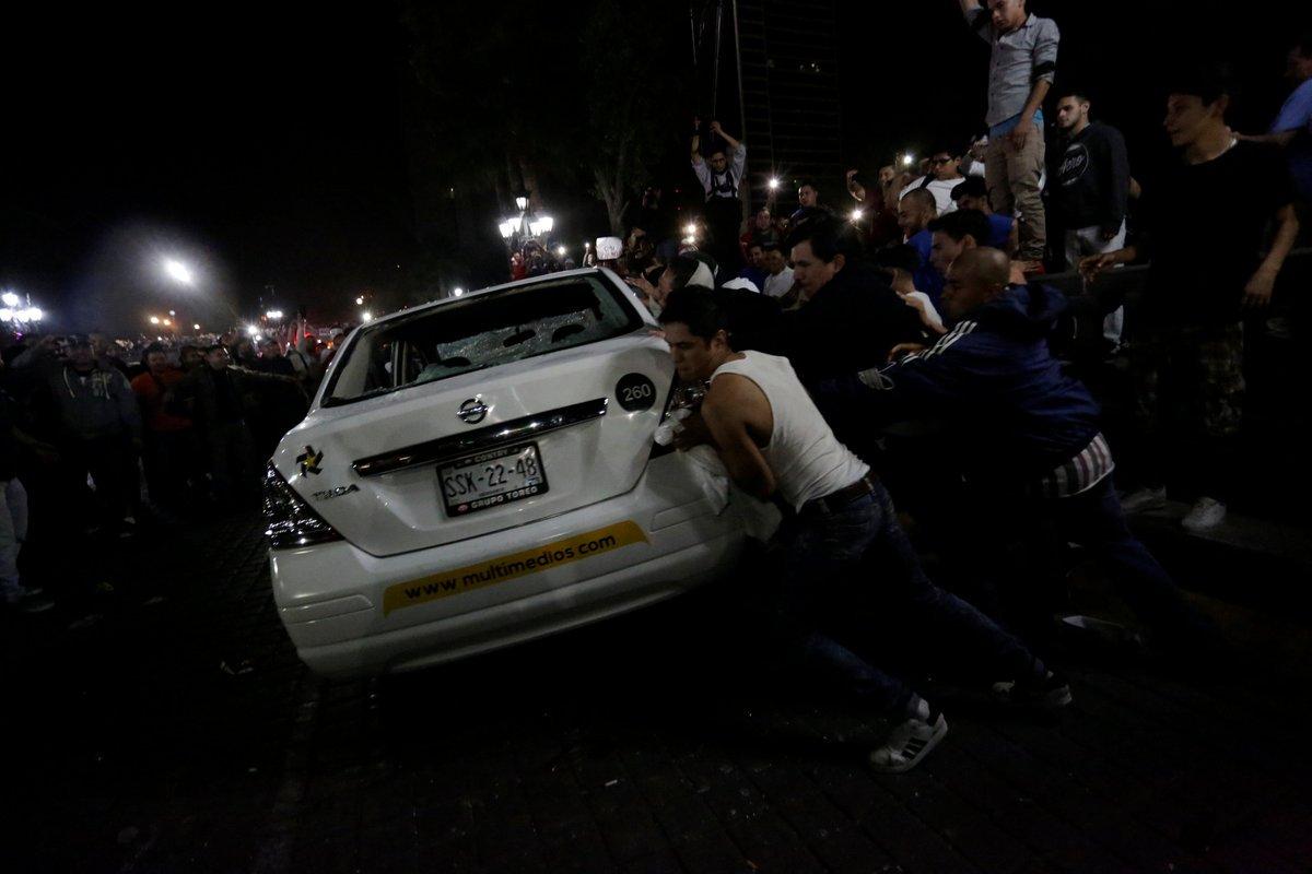 Manifestações também levaram mais de 900 pessoas à prisão e deixaram centenas de lojas saqueadas; até esta sexta-feira 6, o governo se recusava a negociar, mesmo com pedidos da oposição e da igreja,o aumento de 20% no preço da gasolina, que entrou em vigor em 1º de janeiro