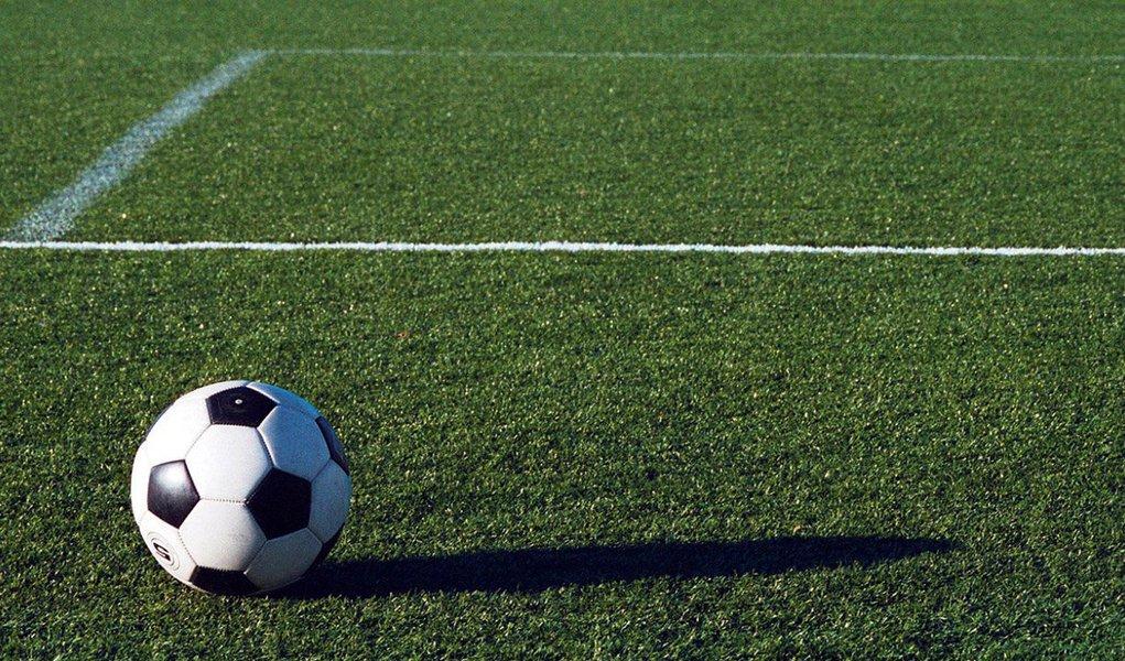 O Congresso, que contará com a presença do ministro do Esporte, George Hilton, reunirá os principais especialistas da área do Brasil e do mundo; Pretende ser um espaço para antecipar tendências acadêmicas na área e promover um debate crítico sobre os temas que se relacionam ao Direito e ao Esporte