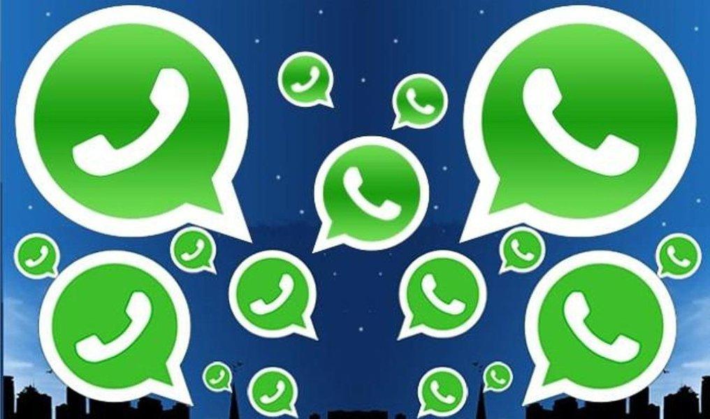 """O WhatsApp não funcionará em aparelhos com sistemas obsoletos tipo iPhone 3GS ou Windows Phone 7; igualmente, todos que têm sistema operacional Android da versão 2.1 ou 2.2 não conseguirão usar o aplicativo; """"Estes dispositivos foram parte importante da história, mas eles já não suportam as capacidades que aparecerão no nosso aplicativo"""", afirmaram os desenvolvedores do app"""