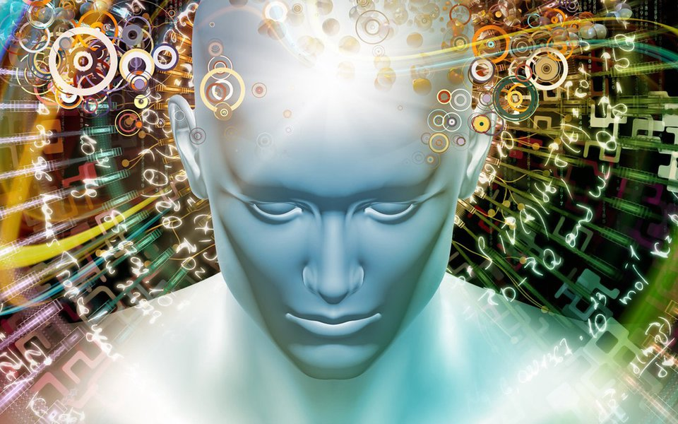 Esta é a Era da Inteligência Artificial (IA). Já estamos vivendo num futuro de ficção científica, no qual a IA deu saltos e avançou léguas em apenas alguns poucos anos. Ela está tornando nossas vidas mais fáceis, introduzindo de forma intensiva tecnologias como a do reconhecimento vocal e a do reconhecimento de imagens.