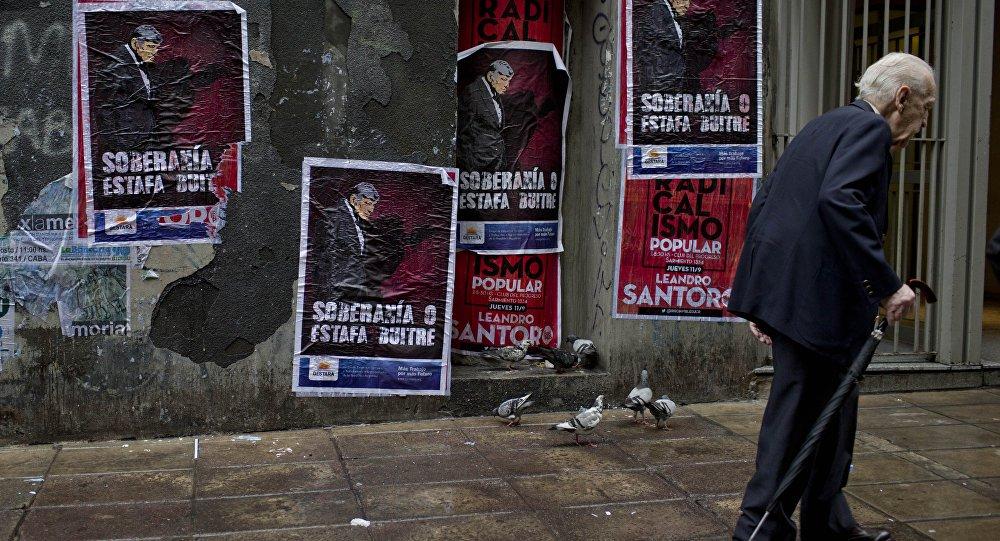 """O Fundo Monetário Internacional (FMI) retirou a censura que havia imposto à Argentina em 2013 e elogiou os esforços do país ao longo dos últimos meses para melhorar a transparência dos seus dados econômicos; """"Gostaria de felicitar as autoridades pelo seu compromisso com a transparência e a determinação de melhorar a exatidão dos dados oficiais num período tão curto"""", afirmou a diretora-gerente do fundo, Christine Lagarde"""