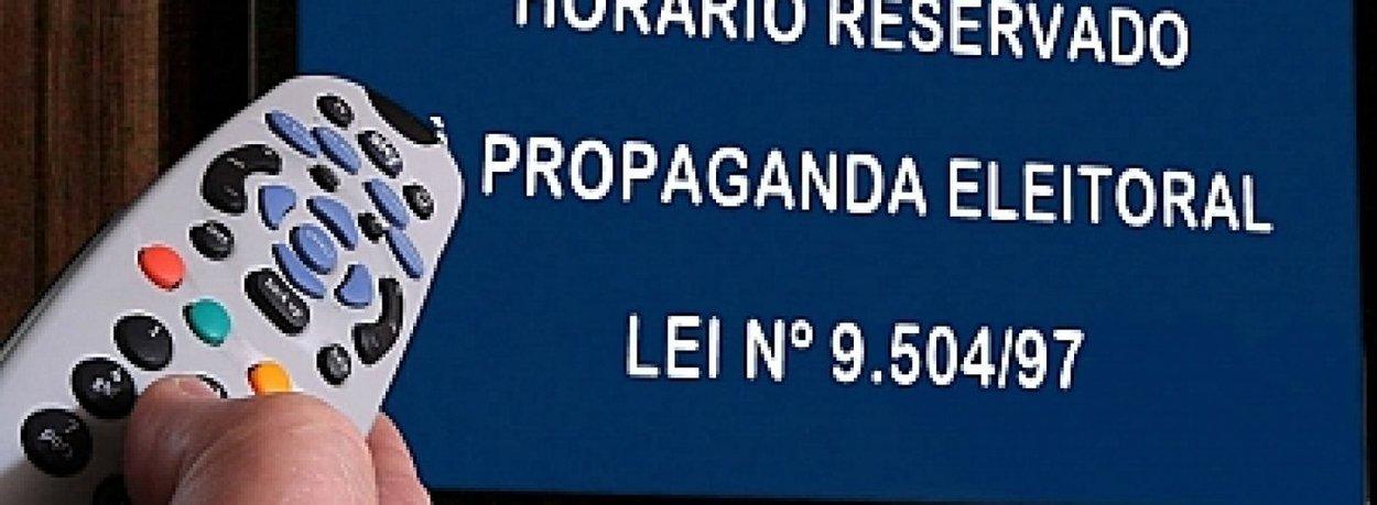 A reunião será nesta quarta-feira, 27/7, às 9 horas, no auditório do Fórum Eleitoral Péricles Ribeiro, na Praia de Iracema.O objetivo da reunião é esclarecer duvidas sobre as novas regras da propaganda eleitoral, a partir da minirreforma eleitoral