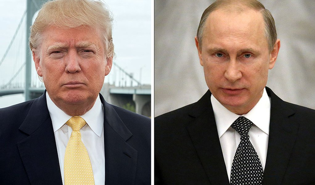 """ONU vai saudar o restabelecimento das relações entre a Rússia e a administração do recém-eleito presidente dos EUA Donald Trump; segundo o vice-secretário-geral da organização, Jan Eliasson, """"as relações com a Rússia serão um fator importante""""; """"É relevante como esse relacionamento vai se desenvolver em relação às crises no mundo, como na Síria, Ucrânia, e outras. Todos nós saudamos a melhora nas relações entre os EUA e a Rússia"""", destacou; segundo Eliasson, a cooperação bilateral """"inclui várias áreas: começando com a imigração e os refugiados chegando até a mudança do clima"""""""