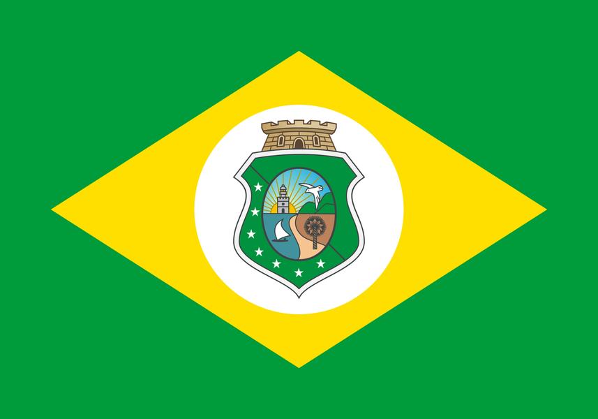 O Ceará é o penúltimo entre as 27 unidades federativas brasileiras no Ranking Nacional dos Portais da Transparência divulgado nesta quarta-feira (9) pelo Ministério Público Federal (MPF), à frente apenas do Mato Grosso do Sul. Entre as capitais, Fortaleza aparece em 13º. O Governo do Estado alega errono processo que resultou em nota inferior ao esperado