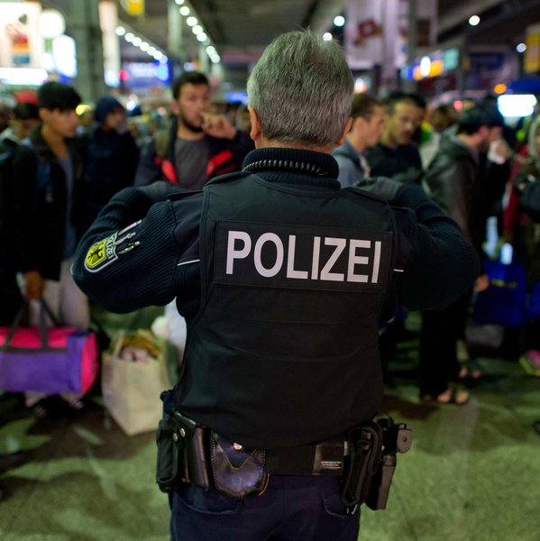 Pelo menos uma pessoa morreu neste domingo após a explosão de um restaurante na cidade alemã de Ansbach, perto de Nuremberg, na Baviera. As causas do incidente ainda são desconhecidas; o incidente ocorre dias depois do ataque em Munique