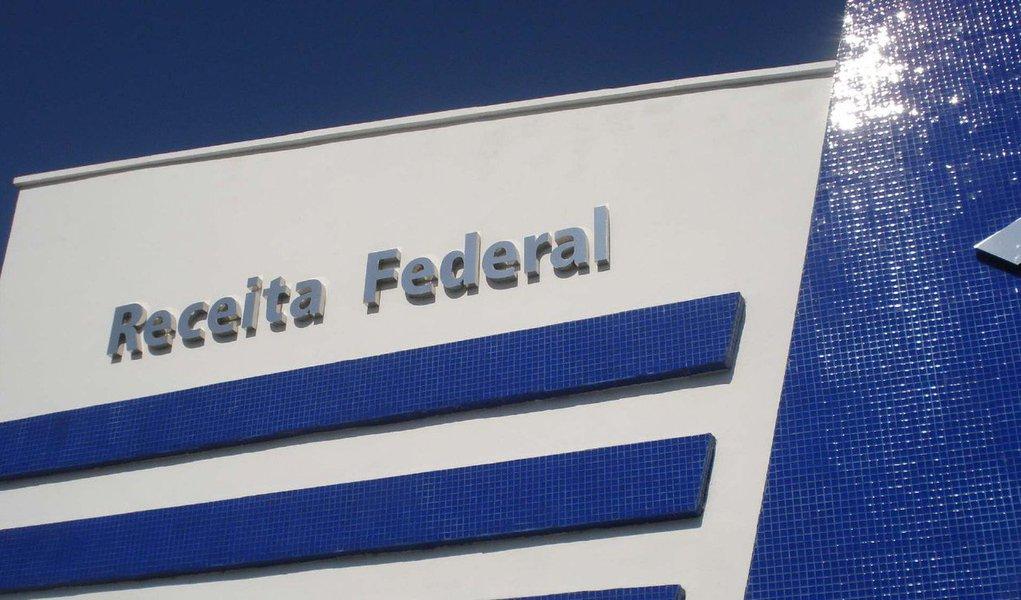 Segundo a Receita Federal, o País arrecadou R$ 712 bilhões nos primeiros sete meses deste ano, montante que representa queda de 2,91% em relação ao mesmo período de 2014; foi opior resultado para o período de janeiro a julho em cinco anos