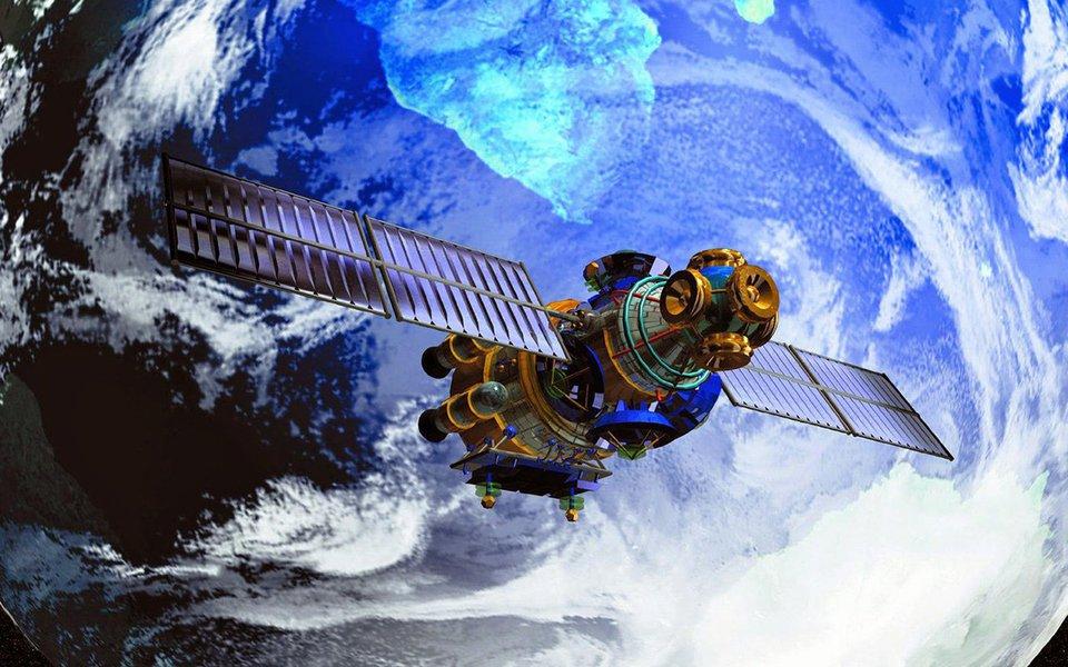 Segundo a Agência Espacial Europeia, mais de 170 milhões de escombros de objetos lançados ao espaço giram em torno da Terra, uma quantidade que ameaça as comunicações e sistemas de navegação por satélite e torna inevitáveis missões futuras para remover o lixo espacial.