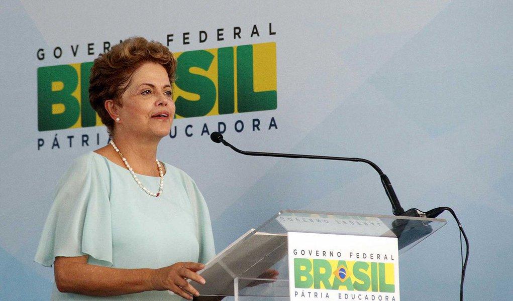 Assunto será o foco de uma reunião convocada pela presidente Dilma Rousseffpara domingo (17) e o tamanho do contingenciamento deverá ser anunciado na próxima quinta-feira (21); Planalto também espera unificar o discurso que deverá ser feito pelos ministros, de maneira a evitar declarações contrárias às medidas que integram o plano de ajuste