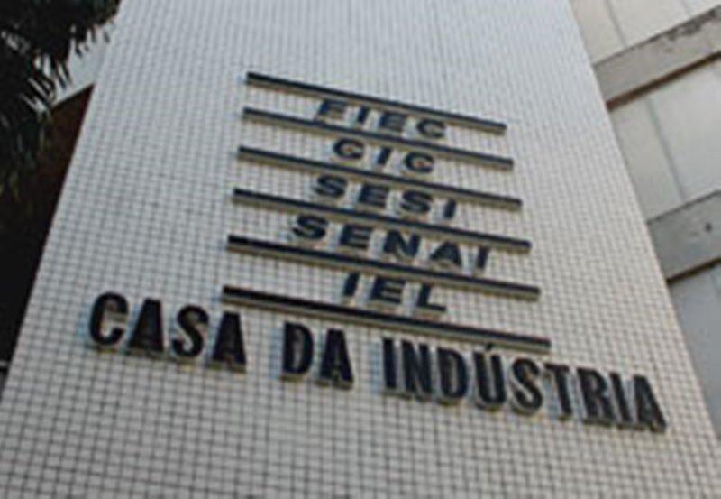A comitiva vem conhecer a Companhia Siderúrgica do Pecém (CSP) e o potencial do estado para futuros investimentos. A visita é organizada pelo Centro Internacional de Negócios, da FIEC