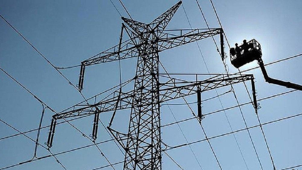 """Energisa é o sexto maior Grupo de distribuição de energia do Brasil; """"a Celg é um ativo bem sinérgico com a gente. Realmente já estamos ali no Centro-Oeste. É um ativo que faz senso também"""", afirma diretor financeiro e de relações com investidores da Energisa, Maurício Botelho; governo federal trabalha com a expectativa de que a Celg seja leiloada por R$ 8,5 bilhões; Goiás deverá utilizar 100% da sua parte das receitas obtidas com o leilão, cerca de R$ 4 bilhões, em projetos de infraestrutura para escoamento da produção e aumento da competitividade do estado nos mercados nacional e internacional"""