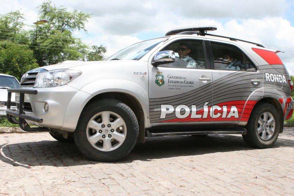 O programa de policiamento comunitário vai atuar em áreas específicas, nas chamadas unidades integradas de segurança. A reestruturação do Ronda foi anunciada pelo governador Camilo Santana durante divulgação do balanço de homicídios no mês de julho