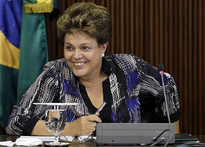 Agora Dilma Rousseff terá outra oportunidade de fazer o que é certo, tomando a única atitude capaz de destravar esses processos: a de colocar todo o peso do governo federal a favor da revisão da Lei da Anistia