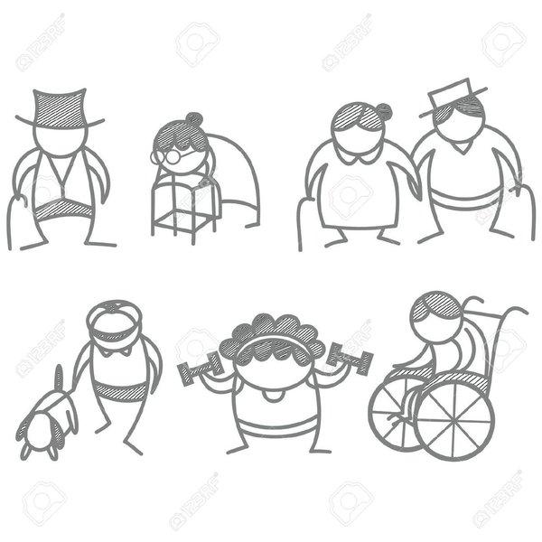 O equipamento tem por objetivo ofertar, durante o dia, cuidados pessoais a jovens e adultos com deficiência em situação de dependência como forma de suplementar o trabalho dos cuidadores familiares