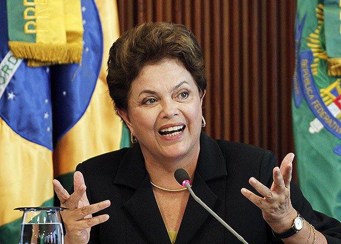 Os perigos da repetição, em 2014, da fórmula Lula de 2002