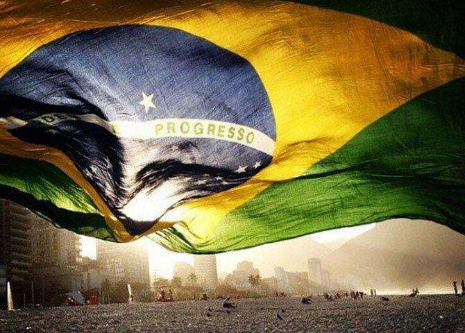 A ação sistemática e intencional da imprensa faz com que o Brasil e as ações do governo federal sejam desconhecidas para os próprios brasileiros