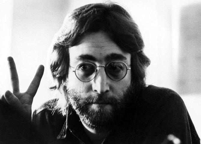 Desmascarar os que fomentam guerras – santas ou do grande capital internacional – é lutar para que o sonho de Lennon seja um dia realidade