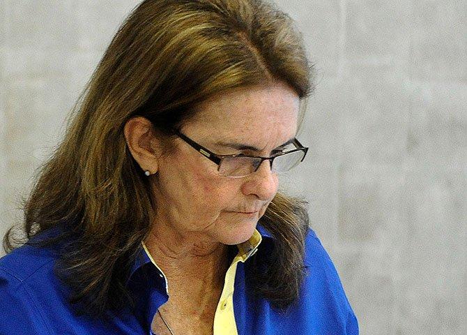 É possível que Graça Foster novamente transforme desafios em oportunidades e saia da Petrobras de cabeça erguida fortalecendo inclusive a posição do Governo Federal em termos de estratégia macroeconômica