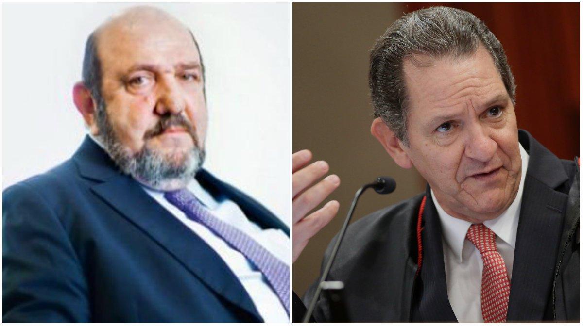 Ministro relator do processo que investiga as contas de campanha da presidente em 2014, João Otávio de Noronha, autorizou oitiva com o empresário da UTC, delator da Operação Lava Jato, para que esclareça ao tribunal se a campanha da presidente Dilma Rousseff foi beneficiada com esquema de corrupção da Petrobras