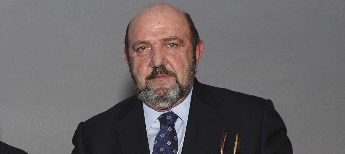 Renato Couto